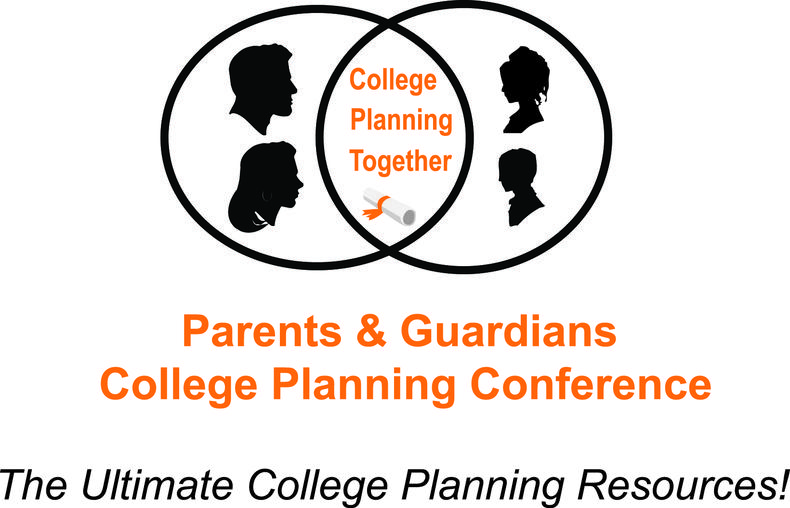 College_Planning_Conference_LOGO_TAGLINE2
