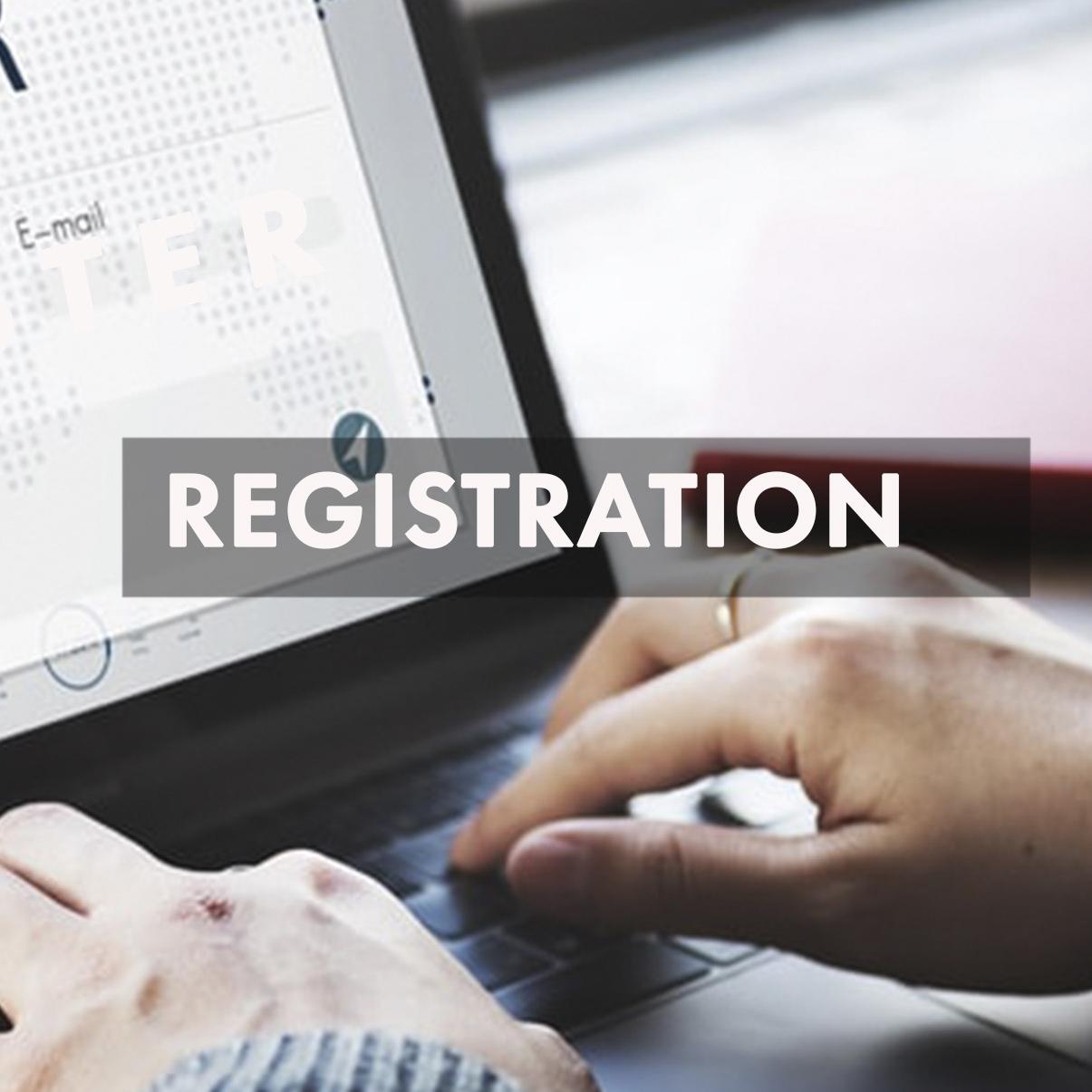 Register copy